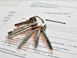 Der Mietvertragsabschluss - Wissenswertes zum Mietvertrag in Österreich